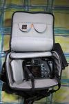 Sale-34_Lowepro_Apex_120AW.jpg