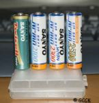 Sanyo_Batteries.jpg