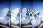 Supersampler_2802080006.jpg