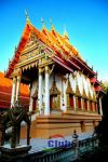 Temple_in_Thailand.jpg