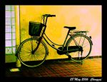 Traditional_Bicycle.jpg