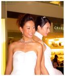 Wedding_Show-p2_009_copy.JPG