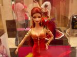 barbie_doll_exhibition_3.jpg