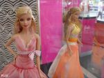 barbie_doll_exhibition_5.jpg