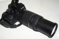 canon_75_300mm_f_4_5_6_iii_usm_Google_Search.png