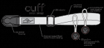 cuff-cart-graphics-07.png
