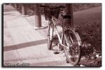 lonely-bicycle2.jpg