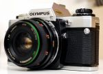 olympus-front-right.jpg