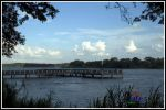 seletar_jetty_03.jpg