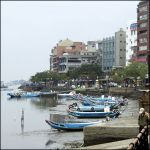 taiwan_fishing_port_photo.jpg