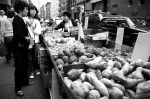 veggie-seller-at-chinatown.jpg
