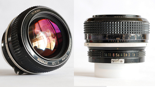 uy_uil's photo of 55mm f/1.2