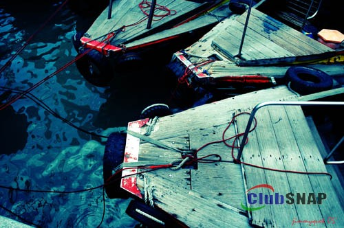 boats_2_x-processed