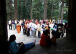 07_Manali_Hadimba_Temple_Queue.jpg