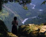 13097Girl-over-Marsyangdi-Valley.jpg