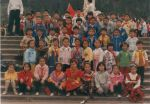 14634Children_of_China.jpg
