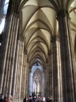 6288Cathedral_ceiling1.jpg