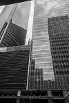 Architecture_view_10_small.jpg