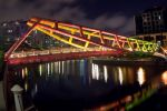 Peacefull-Night-along-Singapore-River-Alkaff-Bridge-2.jpg