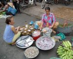 Seafood_Stall_in_Cho_Loh_Market.jpg