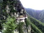 Taktsang_view_from_teahouse_2.jpg