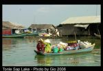 Tonle_Sap_lake_copia.jpg