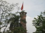 Vietnam_Hanoi_Watch_Tower.jpg