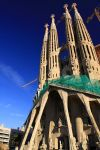 la_Sagrada_Familia_for_CS.JPG