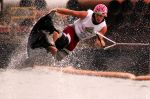 WAKEBOARD_WORLDCUP_SINGAPORE_2008_a.jpg