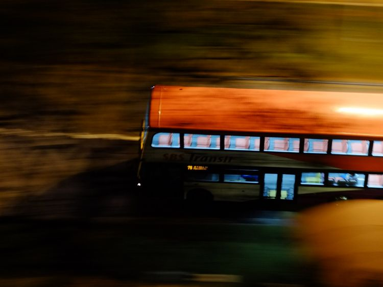 Lonely_bus_ride_home