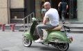 Man_on_Scooter.PNG