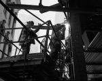 cta-workmen-welding-edit1.jpg
