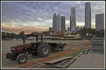 earth-mover-at-padang_02.jpg
