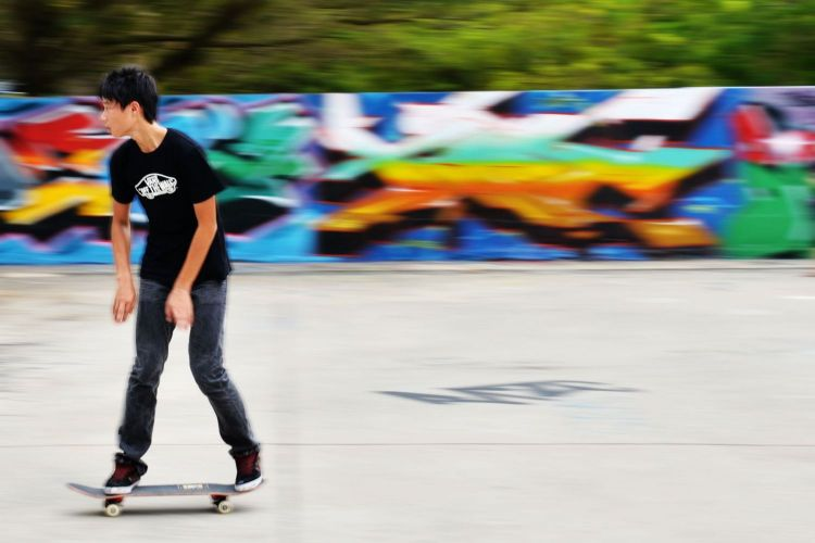 Skate_with_colors