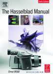 TheHasselbladManual6thEdition.jpg